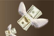 '코로나 지원' 돈풀기에…전세계서 500만명 백만장자 됐다