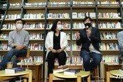 '조국 흑서' 공저자 권경애 변호사, 조국 비판서 '무법의 시간'도 출간