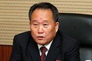 북한, 이틀 연속 간결한 대미 담화…선명한 메시지로 '외교전'
