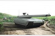 'T-34의 교훈' 되새기며… 미래 전장 지배할 최강 전차 개발 총력