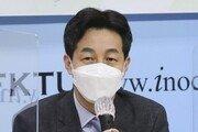 """'尹 X파일' 놓고 """"野의 지뢰 자폭"""" """"송영길 실체 밝혀라"""" 공방"""