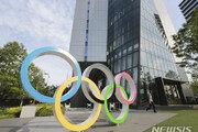 도쿄올림픽 티켓 '재추첨'…관중 상한 초과 7개 경기 대상
