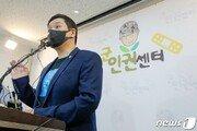 """'원 스트라이크 아웃제'에도…""""文정부 4년간 軍 성범죄 증가세"""""""