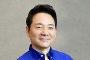 "'DJ 적자' 장성민 ""국힘 입당 권유 받아…빅텐트 치자"""