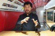 佛 고속철 타고 비빔밥 한 그릇… TGV 식당칸서 한식 판매