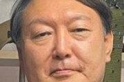 尹, 윤봉길 기념관서 '애국' 출사표… 'X파일' 입장도 직접 밝힌다