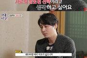 """김상혁 이혼 발언에 송다예 폭발…""""시원하게 공개할까?"""""""