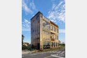 비파디자인그룹, 콘크리트 균열 최소화 특허 등록