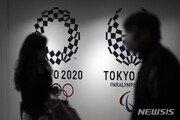 도쿄올림픽 선수 일부는 아직도 백신 거부…IOC, 80% 접종 목표