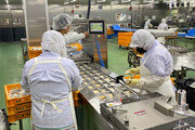 [영남 파워기업]첨단 설비로 수산물 안전하게 공급… 포브스 브랜드 대상 2년연속 수상
