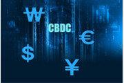 """[인사이드&인사이트]각국 중앙은행들 'CBDC' 실험… """"현금 보완재 될 수 있어"""""""