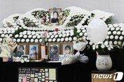 수심위 방패로 '軍성추행 사망' 수사 뭉그적…거세지는 국조 요구