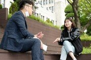 박성민 청와대 청년비서관은 성공할 수 있을까[이진구 기자의 대화, 그 후- '못 다한 이야기']