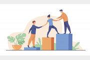 [DBR]신뢰의 패러독스… 리더의 과분한 신뢰는 毒이 될수도 있다