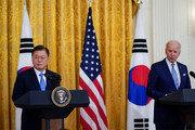 韓美가 추구하는 새 글로벌 파트너십[세계의 눈/토머스 허버드]