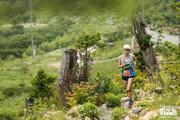 """산을 달리는 게 행복한 연구원 """"마라톤 너무 힘들었는데…"""" [양종구의 100세 시대 건강법]"""