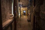 예루살렘서 발굴 '제2성전 시대' 건축물, 8월 초 일반 공개