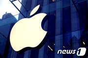 애플, '선구매 후결제' 서비스 개발…2주마다 4건 무이자 할부