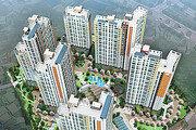 [부동산 단신]GS건설, 내달 483채 규모 '홍성자이' 공급  外