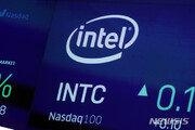 인텔, '글로벌파운드리' 34조원에 인수 추진…삼성전자 '긴장'