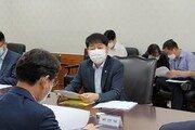 정부, 후쿠시마 오염수 日동향 점검…범정부 대응책 모색