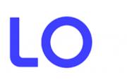 """""""음악 선곡 장인이 되는 방법""""… 플로(FLO), AI 기반 '크리에이터 테마리스트' 운영"""