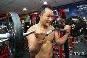 '근육 운동'으로 새로운 삶…오십견도 사라졌다[양종구의 100세 시대 건강법]