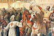 [책의 향기]십자군전쟁-IS 테러… 종교는 정말 폭력적일까
