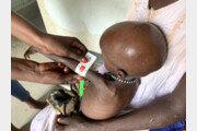 """""""소말리아 대기근 10년이 지났지만 여전히 4100만 명 기아 위기"""""""