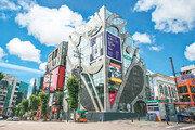 젊은 예술혼 불 지핀 상상마당, 방문객 1500만 돌파