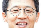 [기고]위기의 한국스포츠, 담대한 백년대계 새로 세워야