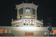 [주성하 기자의 서울과 평양사이]북한의 시간이 멈췄다