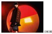 디올, 동화의 세계를 담은 2021∼2022 가을·겨울 레디-투-웨어 컬렉션 캠페인 공개