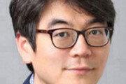 [오늘과 내일/홍수용]'부유세 프레임'에 갇힌 종부세