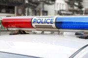 현직 구의원 불법유턴하다 경찰에 적발…만취운전 들통