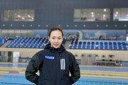 김서영 메달 청신호…女혼영 200m 세계 1위 불참