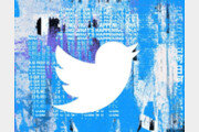 구독·후원·음성 커뮤니티 열풍에 '트위터'도 변했다