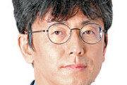 [오늘과 내일/이종석]중국의 살계경후