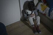 시력 손상된 한 살 배기 아들 방치해 실명시킨 부모 '징역 3년'