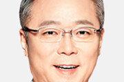 [경제계 인사]한국지멘스에너지 심승택 대표 外