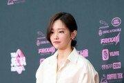 전종서, 칸 이어 베니스영화제도 진출…美 데뷔작 경쟁부문 초청