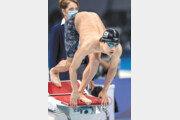18세 황선우, 박태환도 우승 못한 '자유형 200m' 금빛물살 도전