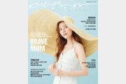 김민경-이시영… 아름다운 근육 만드는 여성스타들
