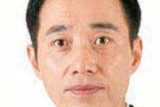 """[광화문에서/김창원]""""선함을 구걸하지 않는다"""" 성수동 소셜벤처들의 도전"""