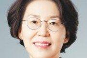 디지털 뉴딜 2.0으로 대한민국 미래를 준비한다[기고]