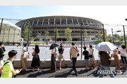 도쿄올림픽 관련 신규확진 '선수 3명' 등 24명…역대 최다