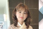 고려사이버대 졸업생, '세계한국어교육자대회'서 美 한국어교육 현장 사례 발표