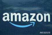 아마존, 3분기 연속 매출 1000억달러대…성장세는 둔화
