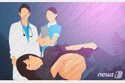 난임 266명 출산 이끈 명의…환자 몰래 본인 정액 사용 '충격'