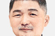 단칸방 살던 김범수, 한국 최고 부자 됐다